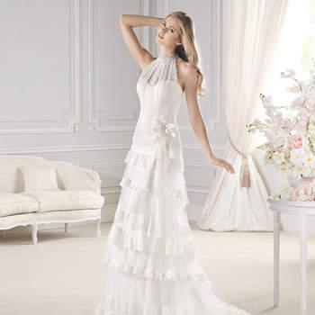 """Foto: <a href=""""https://www.zankyou.es/f/la-sposa-2048"""">La Sposa</a>"""