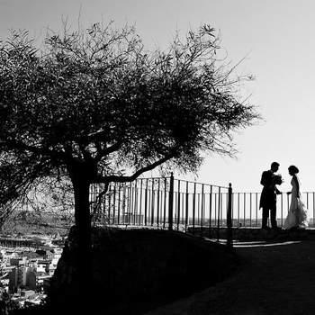 "Foto: <a href=""https://www.zankyou.es/f/alfredo-carreton-368819"">Alfredo Carretón</a>"