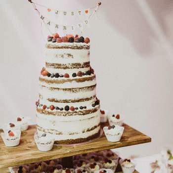 Foto: FineArt Weddings