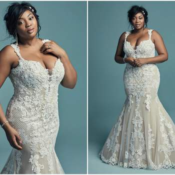 "<a href=""https://www.maggiesottero.com/maggie-sottero/abbie-lynette/11451"" target=""_blank"">Maggie Sottero</a>"