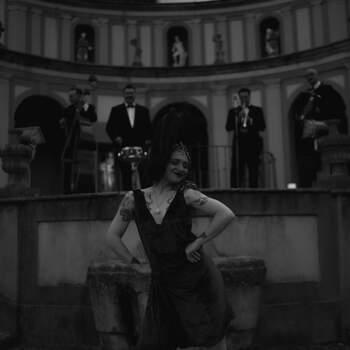 Martina Ruffini Wedding Photographer
