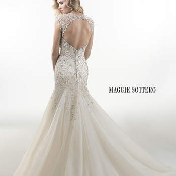 """<a href=""""http://www.maggiesottero.com/dress.aspx?style=4MS977KC"""" target=""""_blank"""">Maggie Sottero Platinum 2015</a>"""
