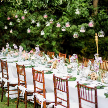 Créditos: Care Weddings Photography