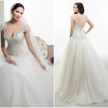 """<a href=""""http://www.maggiesottero.com/dress.aspx?style=4MT921"""" target=""""_blank"""">Maggie Sottero</a>"""