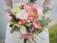 Les fleuristes à Paris