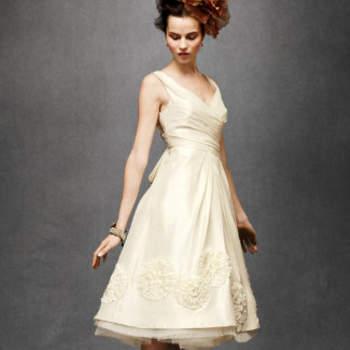 Pinwheel Tea Dress, 1.400$ www.bhldn.com