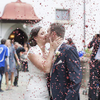 Foto: The Wedding Day