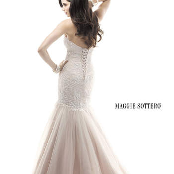 """<a href=""""http://www.maggiesottero.com/dress.aspx?style=4MT892"""" target=""""_blank"""">Maggie Sottero Platinum 2015</a>"""