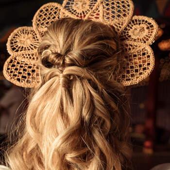 Foto: Bouquet di Peonies