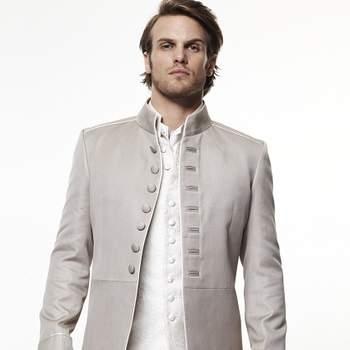Création Morgan : tenues de cérémonie et de soirée en prêt à porter et en sur mesure
