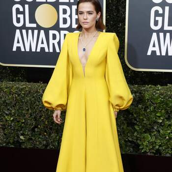 Zoey Deutch | Créditos: Cordon Press