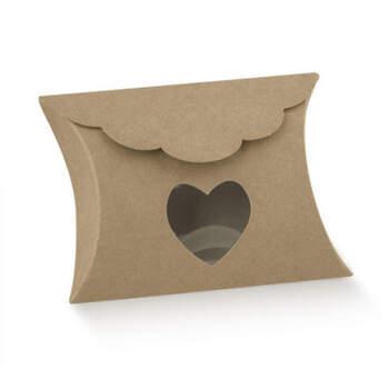 Caja Avana Sobre 10 unidades- Compra en The Wedding Shop