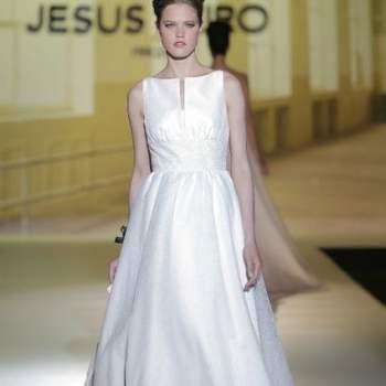 Foto Barcelona Bridal Week