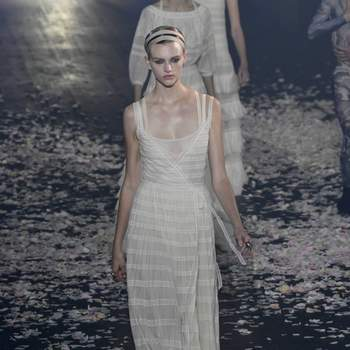 Dior. Foto: Cordon Press
