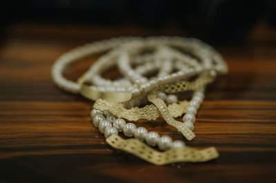 50 jóias para noivas 2017, perfeitas para o seu casamento. Marque a diferença!
