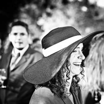Un mariage retranscrit par la photographe Marie-Eve Bergère Beaumont