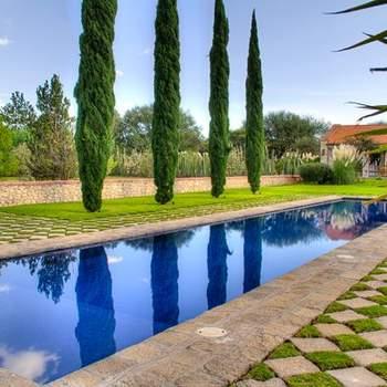 Foto: Rancho Las Sabinas