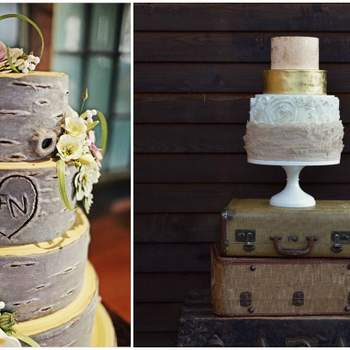 Foto: Sergio Mottola & Country Cake Shop