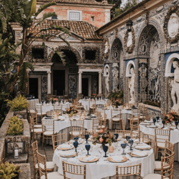 Créditos: CRACHÁ - Wedding Agency