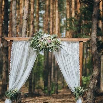 Shutterstock. Credits: Alex Gukalov