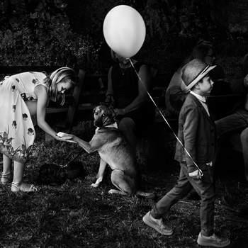Photo : Steven Herrschaft - Fearless Photographers