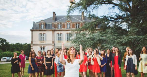 Les Do Et Les Don T Des Looks D Invites A Un Mariage