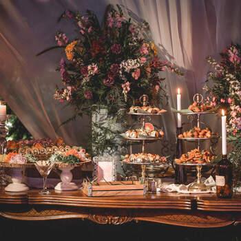 Foto: Liliana Cespedes Reina Wedding Planner
