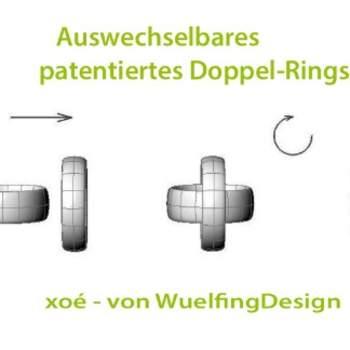 Foto: WuelfingDesign