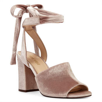 Créditos: Nine West