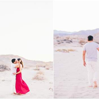 Photo: Closer to Love Photography