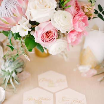 Foto: Bhush Wedding Photography