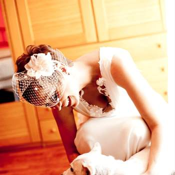 """<a href=""""https://www.zankyou.it/f/adriano-maffei-photographer-43271"""">Clicca QUI per maggiori informazioni sul fotografo</a>"""