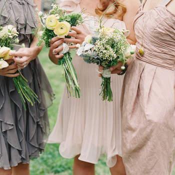 Foto de Jessica Lorren Organic Photography en Stylemepretty