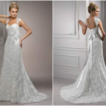 """<a href=""""http://www.maggiesottero.com/dress.aspx?style=S5300"""" target=""""_blank"""">Maggie Sottero</a>"""