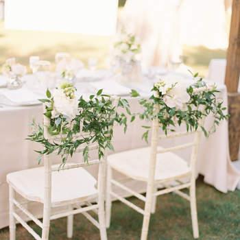 Credits: Lauren Kinsey Fine Art Weddings