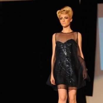 Teresa Rosati nos mostra uma linda coleção de vestidos para convidadas. Inspire-se para compor o seu look.