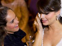 10 melhores cerimoniais de casamento de BH
