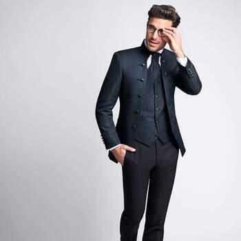 Foto: Grandits Men's fashion