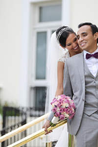 Los mejores fotógrafos para tu matrimonio en Lima