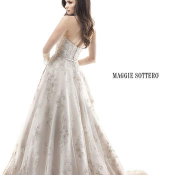 """<a href=""""http://www.maggiesottero.com/dress.aspx?style=4MS901"""" target=""""_blank"""">Maggie Sottero Platinum 2015</a>"""