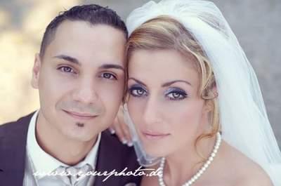 Die 5 Do's and Don'ts für Ehepaare auf Facebook