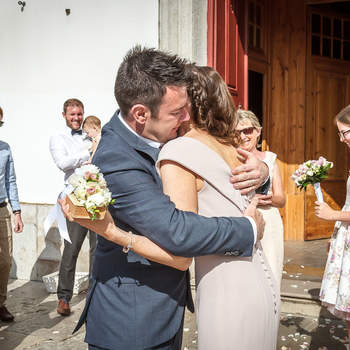 "Senhora da Guia| Foto: <a href=""https://www.zankyou.pt/f/portugal-wedding-photographer-422417"" target=""_blank""> Portugal Wedding Photographer </a>"