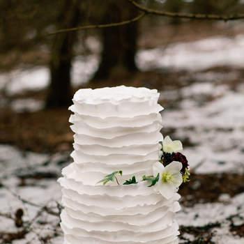 Credits: Jo Bradbury Wedding Photography
