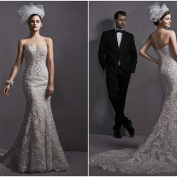 """<a href=""""http://www.sotteroandmidgley.com/dress.aspx?style=5SS114LU&amp;page=0&amp;pageSize=36&amp;keywordText=&amp;keywordType=All"""" target=""""_blank"""">Sottero and Midgley 2016</a>"""