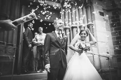 TrauDich! Die Hochzeitsmesse in Düsseldorf – Profis beraten bei der Hochzeitsplanung!