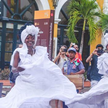 Foto: Adriana Peña Eventos