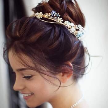 Beauty Idea