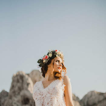 Roxane Nicolas
