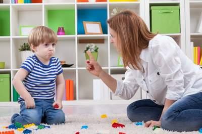 Patchwork-Familien: Freude oder Frust?