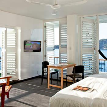 """<a href=""""https://www.zankyou.com.mx/f/hotel-boca-chica-19392""""> Foto: Hotel Boca Chica </a>"""